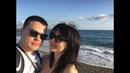 Наш медовый месяц в Турции