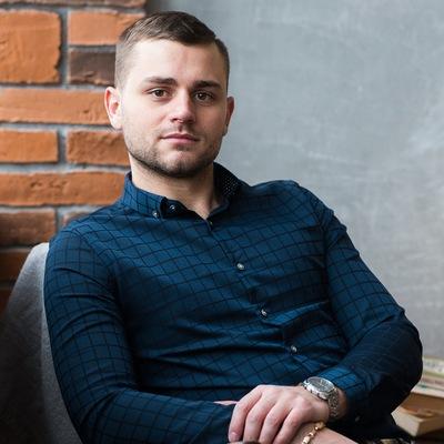 Дмитрий Мулярчик, Минск