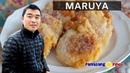 How to Cook Maruya | Banana Fritter