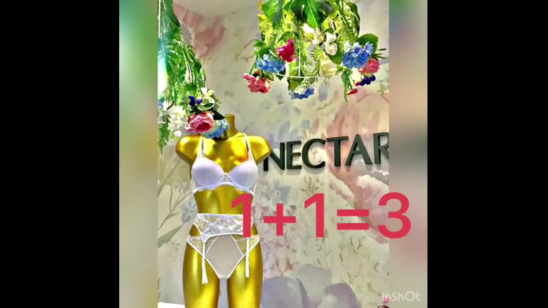 Акция 11=3 продолжается ‼️‼️‼️ Действует на всю новую коллекцию 😉  Комплект без акции:3684,09 Комплект по акции 11=3: 2677,00✅