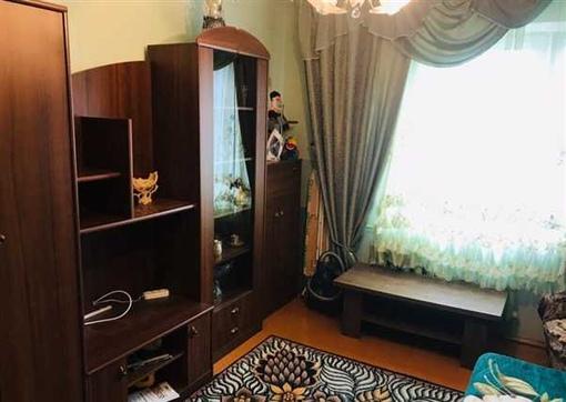 недвижимость Северодвинск Юбилейная 13А