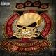 Five Finger Death Punch - My Nemesis