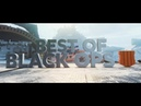 SoaR Rymm - Best of BO4 Montage by Ghost Green