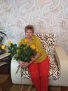 Наталья ракитина купренос фото подольск его концепции