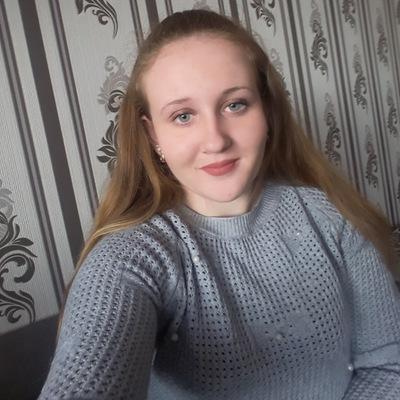 Ірина Назарук