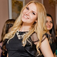 ЕкатеринаАтюшева
