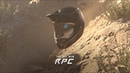 FOX MTB RPC HELMET AN ICON REDEFINED