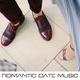 Romantic Sax Instrumentals - Sax in the City – Saxophone Music