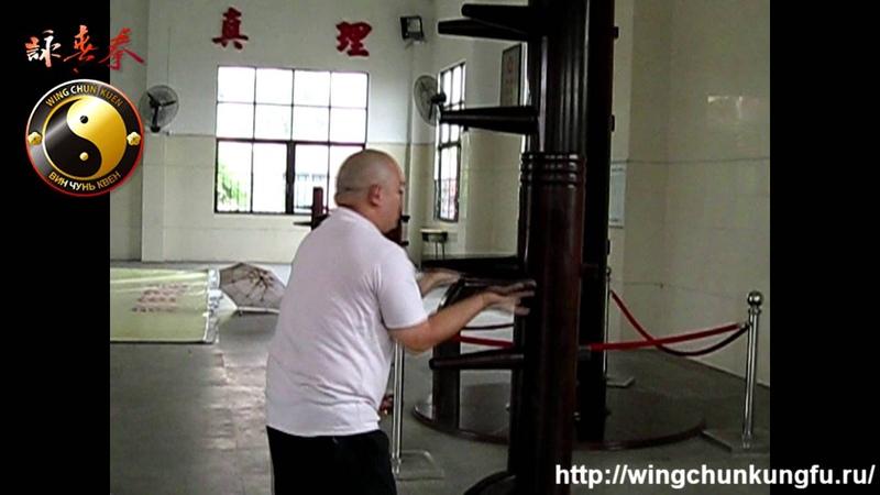 Форма на деревянном манекене Фошань Зал большого манекена
