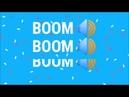 IA Arsloid Boom Boom Boom Vocaloid Cover