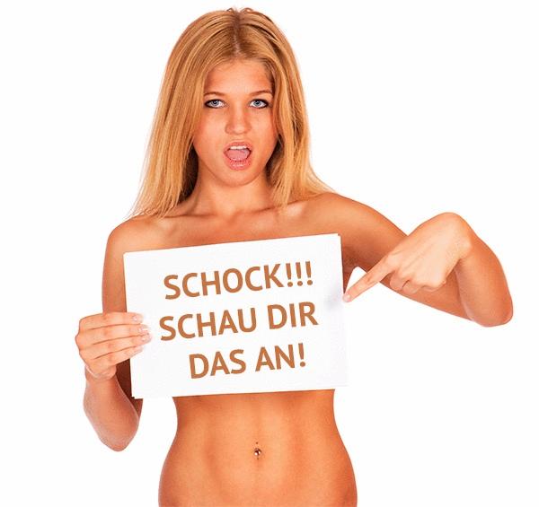 Prostituierte aus Staufen im Breisgau