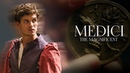 LOVELY Medici 2 The Magnificent episode 7 8