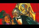ComiXoids — Live: Corpus Monstrum