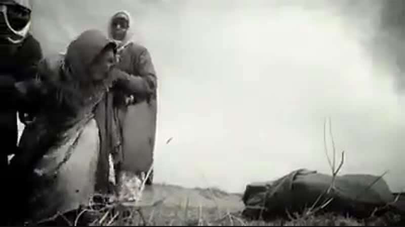Орыстар Қазақтарды аштан қырғаны туралы деректі фильм! Ашаршылық.360