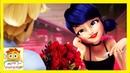 Леди Баг и Супер Кот Клип Странная штука -Любовь.