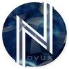 Novux | Garry's Mod | GMod Сервер