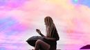 HANG DRUM WATER DRUM Yoga Music 432Hz ┇Positive Energy Music