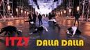 [ KPOP IN PUBLIC ] ITZY(있지) 달라달라(DALLA DALLA) by PartyHard