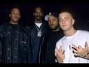 Hip Hop Live Full Concert Eminem Snoop Dogg Up in Smoke Tour 2000 Pt 2
