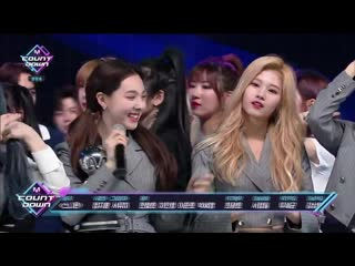 Is amazing that fancy is doing well and they deserve all the wins, but i cant fully enjoy this moment if i dont see all of them