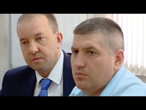 Программа Спецкор от 19.08.19: Итоги визита делегации Ярославской области в Крым