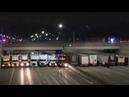 Дальнобойщики блокируют шоссе причина этого заставит вас вновь поверить в людей