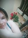 Личный фотоальбом Анастасии Аристовой