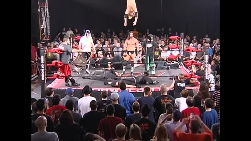 ROH.2009.06.27.End.of.an.Age.DVDRip.x264-RUDOS