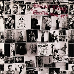 The Rolling Stones - Rocks Off