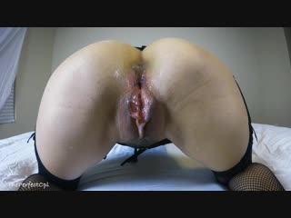 Theperfectcpl hard fuck with pornhub girl and cum in pussy (2019) [the perfect couple, blowjob, no face, dripping creampie]