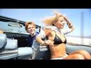Tim Berg - Seek Bromance (Official Video HD)