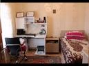 Satılır Sabunçu rayonu Bakıxanov qəsəbəsi villa 4 otaq əla təmirli əşyalı 0552574907 250 min m