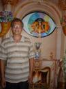 Личный фотоальбом Сергея Дьячкова