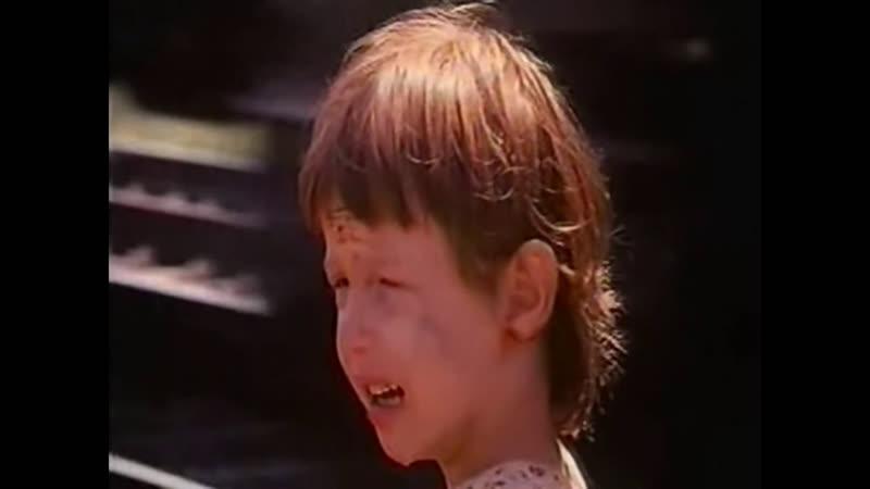Ролан Быков Я СЮДА БОЛЬШЕ НИКОГДА НЕ ВЕРНУСЬ ЛЮБА 1990