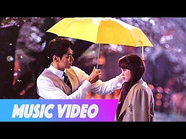산들(B1A4) - 날아올라🔹ENG+THAI日本語字幕🔹 I love you in the beginning 초면에 사랑합니다 ost part 3