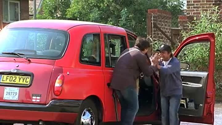 В бегах / Bhagam Bhag (2006)