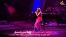 [LyricVietsub YANST] Goodbye (The Saddest Word Live World Children's Day) - Celine Dion [HD]
