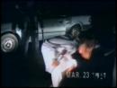 Ministry - N.W.O. (New World Order) on Vimeo