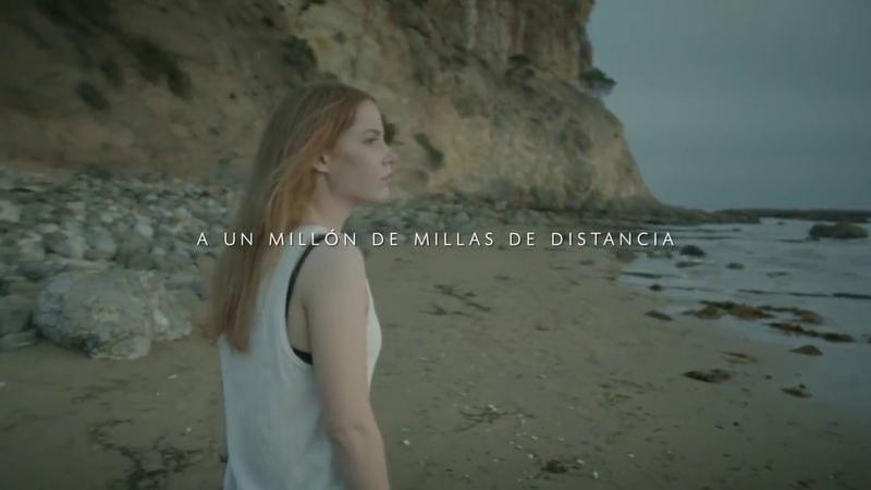 Karen O Ezra Koenig - The Moon Song (Traducida al Español)