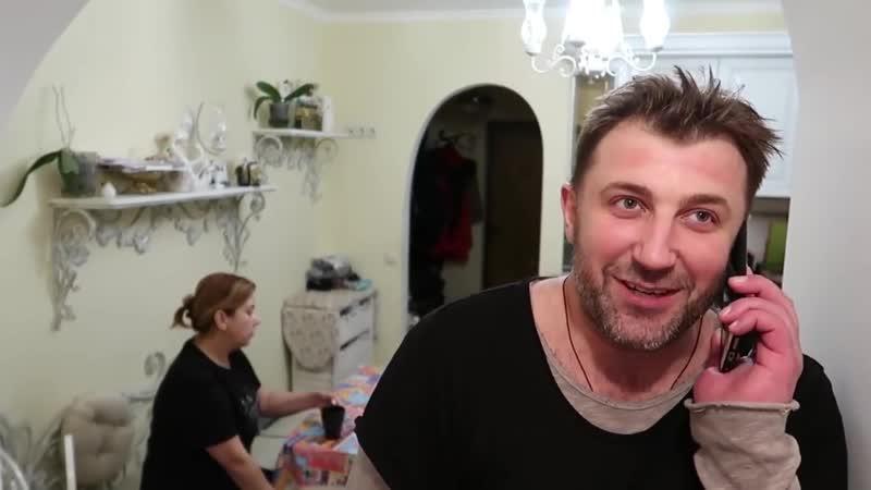 Марина Федункив шоу Антиреклама