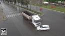 Kahramanmaraş Trafik Kazaları