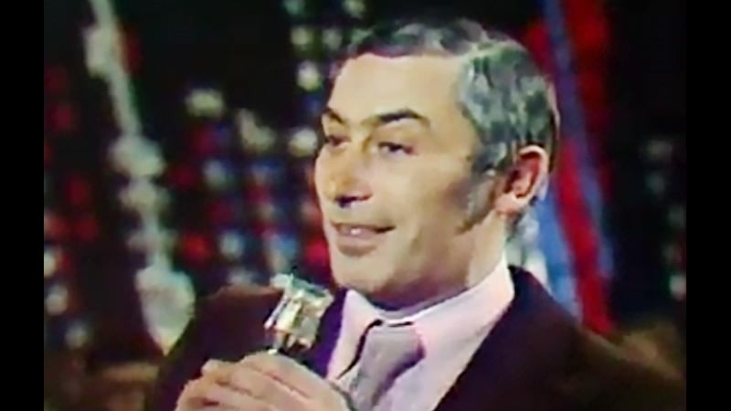 Моя песня Чито гврито Вахтанг Кикабидзе Песня 78 1978 год Г Канчели П Грузинский