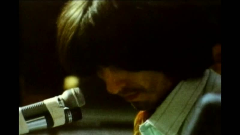 The Beatles-Maxwells Silver Hammer