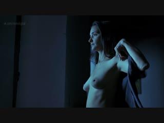 Ana torrent nude - vacas (1992) hd 1080p watch online / ана торрент - коровы