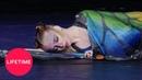 Dance Moms Full Dance Metamorphosis Season 8 Lifetime