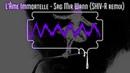L'Âme Immortelle - Sag Mir Wann (SHIV-R remix)
