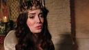 Немного Чувственно из 4 эпизода Галаванта GladiolusTV