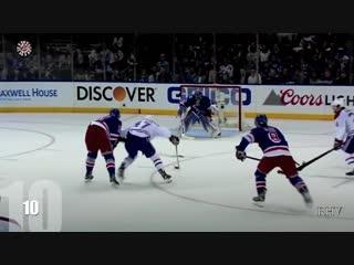 Alexander Radulov Александр Радулов - Top 10 Goals