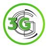 3G-Сервис. Ремонт Apple iPhone iPad Саратов