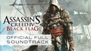 Assassin's Creed IV Black Flag - The Buccaneers (Track 11)